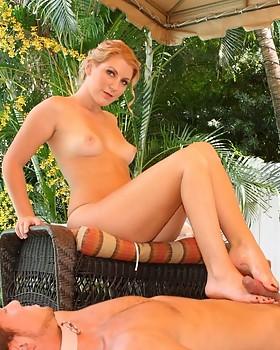 Ashley Edmunds's Cucks and X-dressers 3